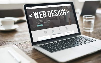 Top Website Tips for Small Business in 2020