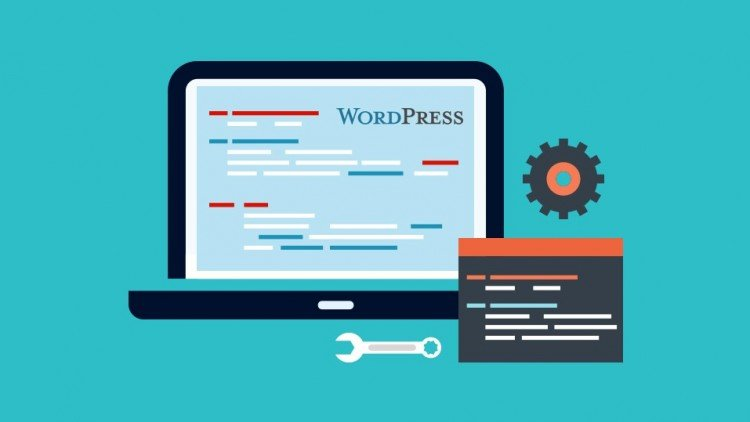 5 Tips for Safely Installing WordPress Plugins