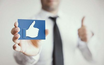 How To Grow Your Small Business With Facebook Ads