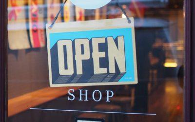 The Basics of Starting an E-commerce Business